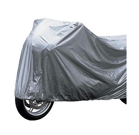 Prohel Motosiklet Brandası