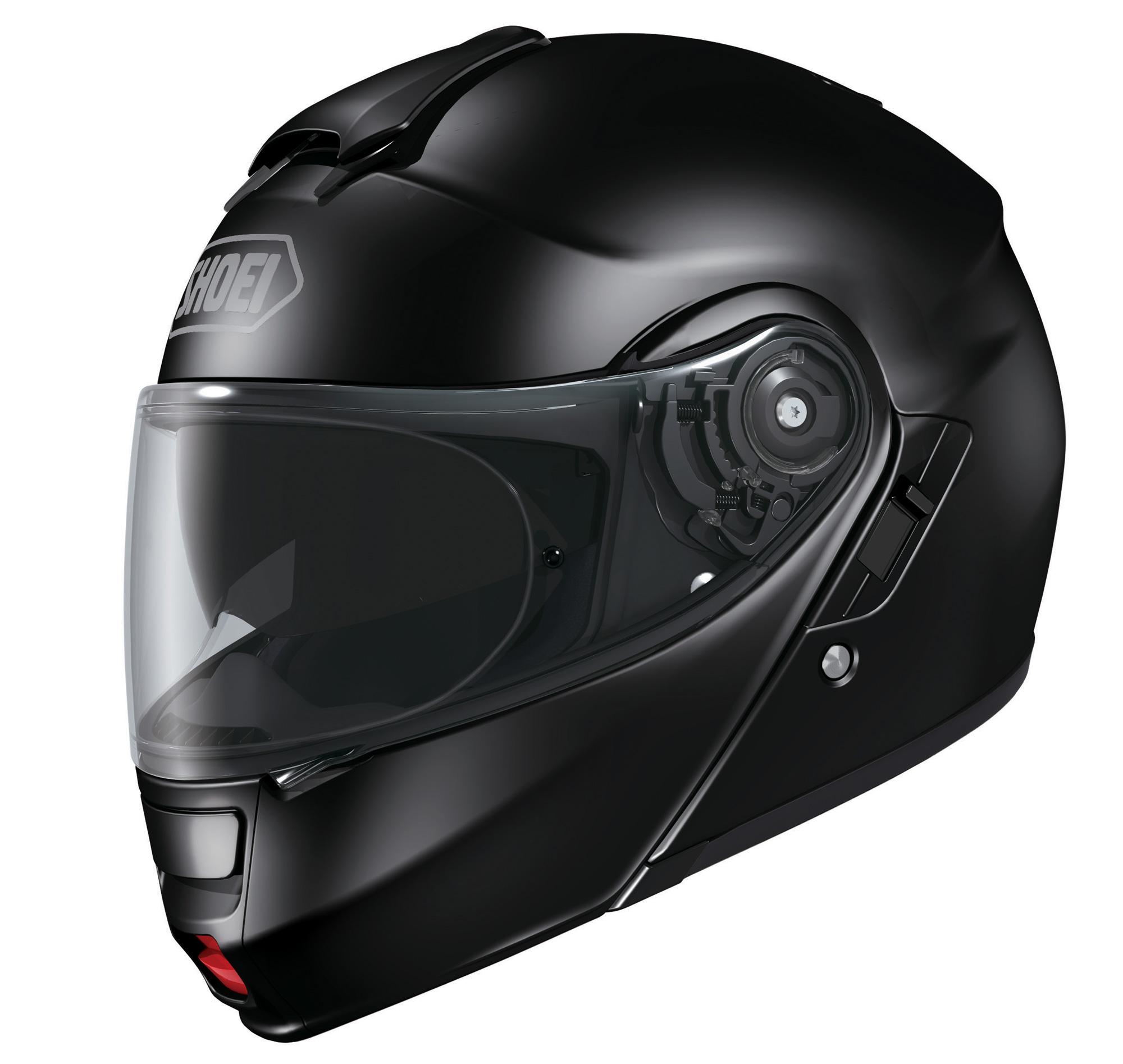 Shoei Neotech Full Face Motosiklet Kaskı