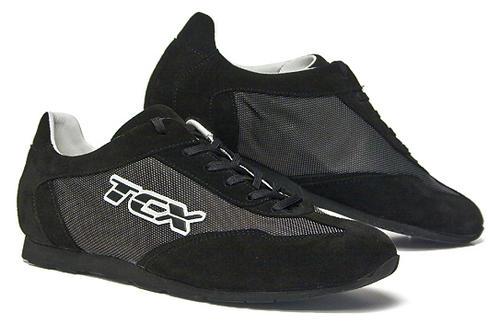 Tcx X-One Motosiklet Ayakkabısı