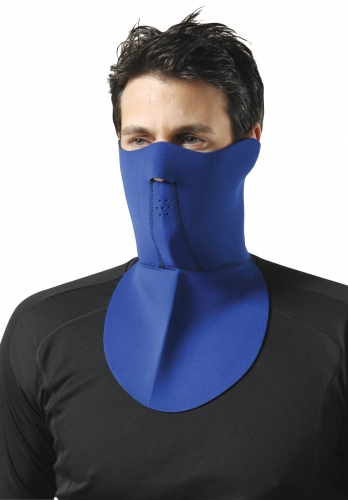 Prohel Motosiklet Maskesi Uzun Geniş