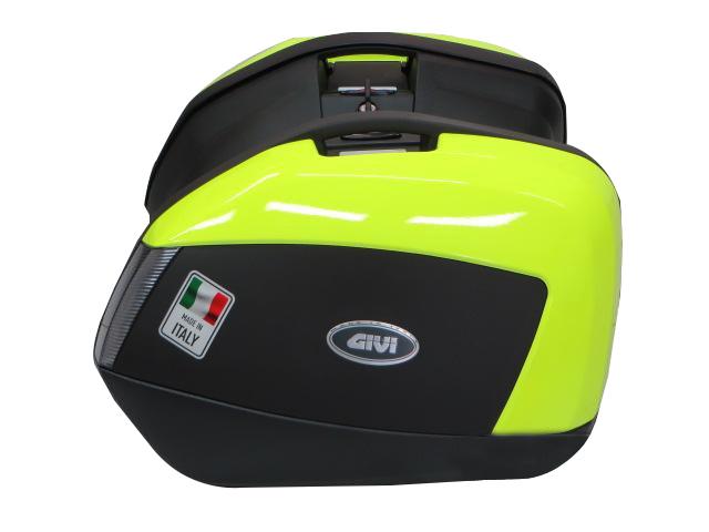 4b13d18370908 GIVI V35NTFL YAN ÇANTA TAKIM Fiyatı ve Özellikleri Hakkında Yorumlar