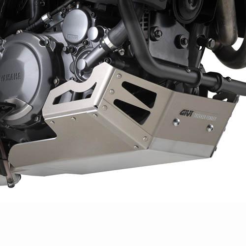 Givi RP2105 Yamaha XT 660Z Tenere (08-16) Karter Koruma