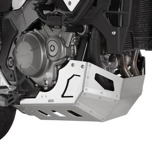 Givi RP1141 Honda Vfr 1200X Crosstourer Dct (12-20) Karter Koruma