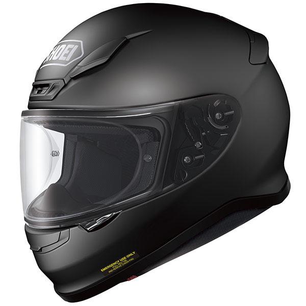 Shoei Nxr Full Face Motosiklet Kaskı