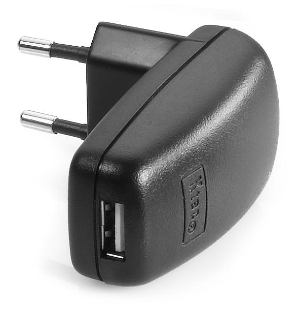 Cardo Chr00122 Şarj Aleti (Packtalk - Smartpack - Sho-1)