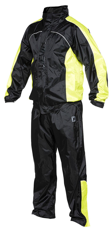 Hevik HRS103 Yağmurluk Takım