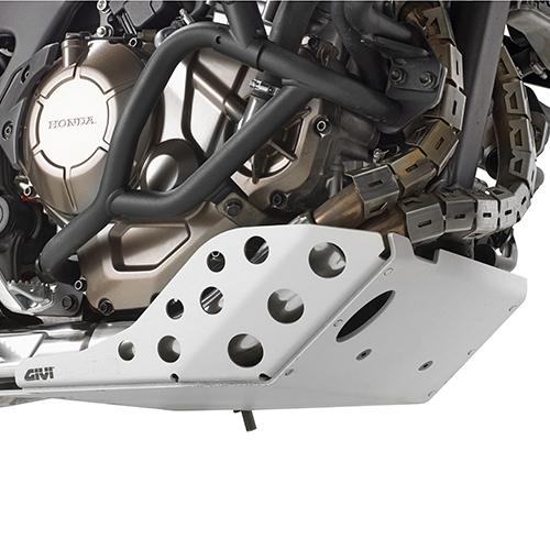 Givi RP1144 Honda CRF1000 Africa Twin (16-17) Karter Koruma