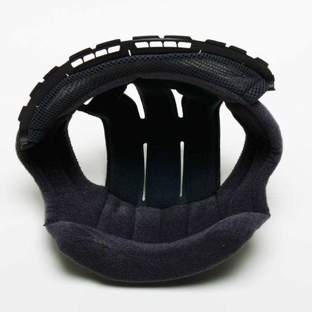 Shoei GT-Air Tepe Ped