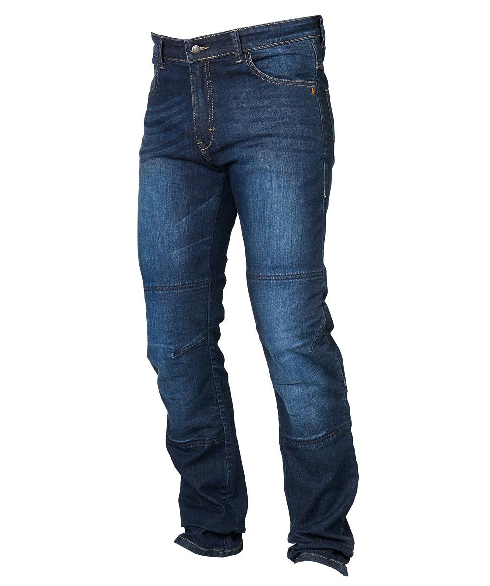 Hevik Stone Motosiklet Pantolonu