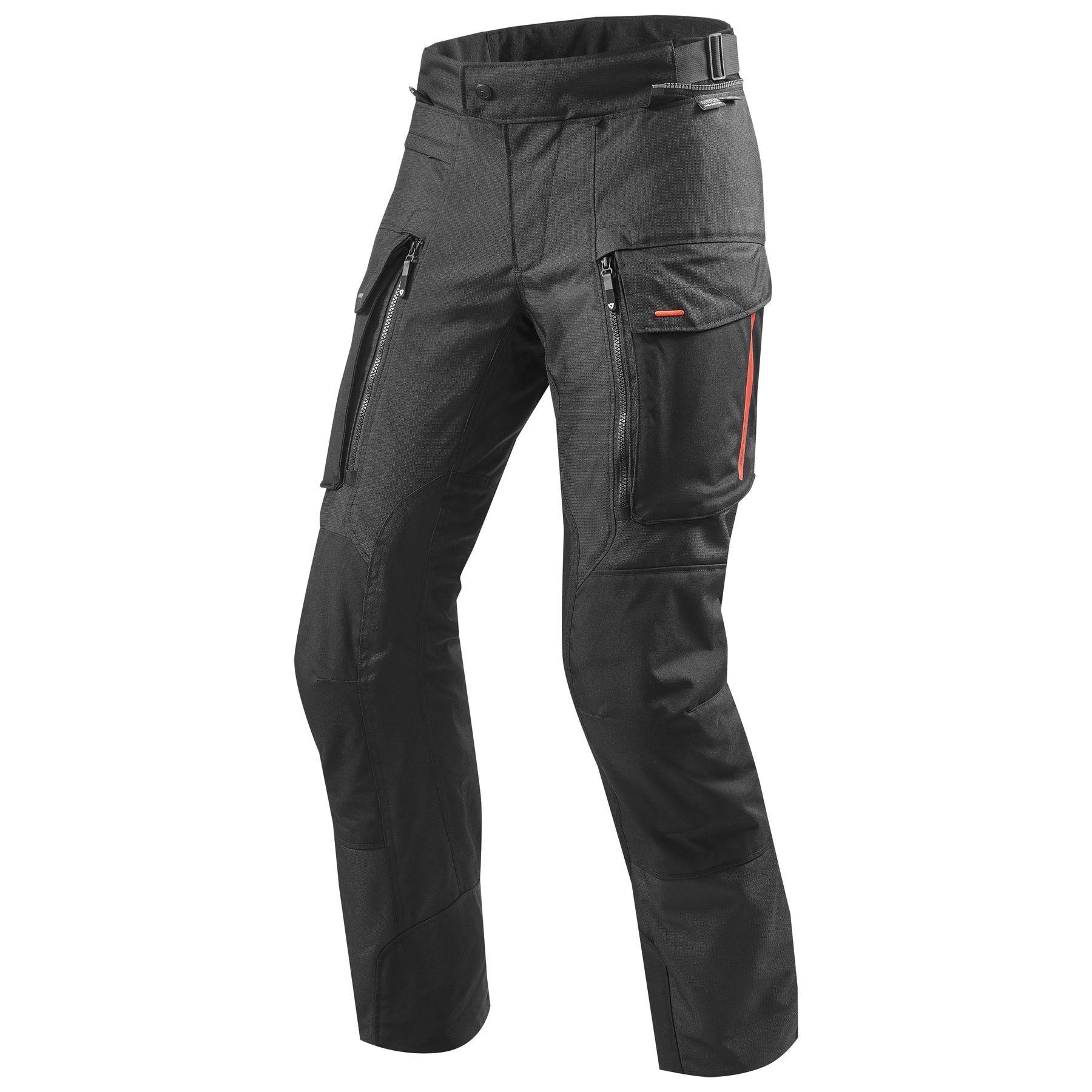 Revit Sand 3 Motosiklet Pantolonu