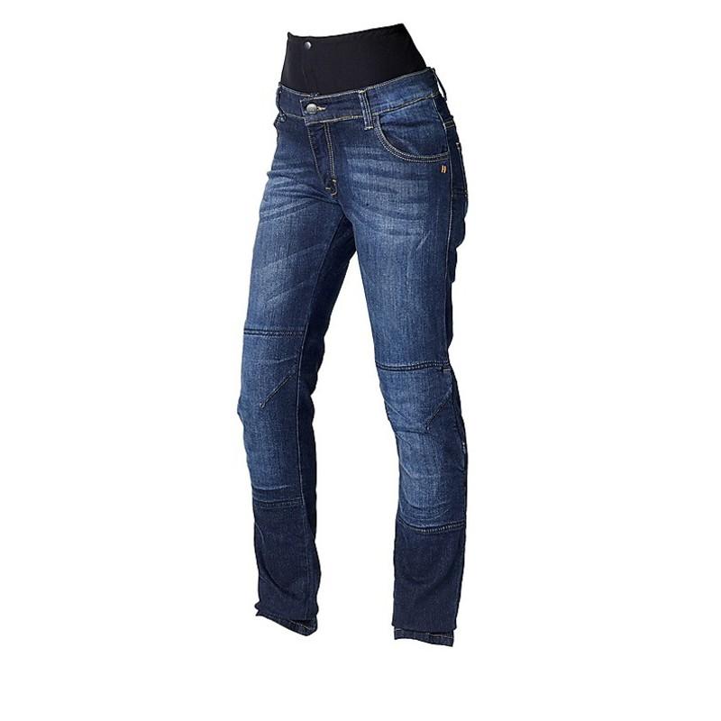 Hevik Stone Kadın Motosiklet Pantolonu