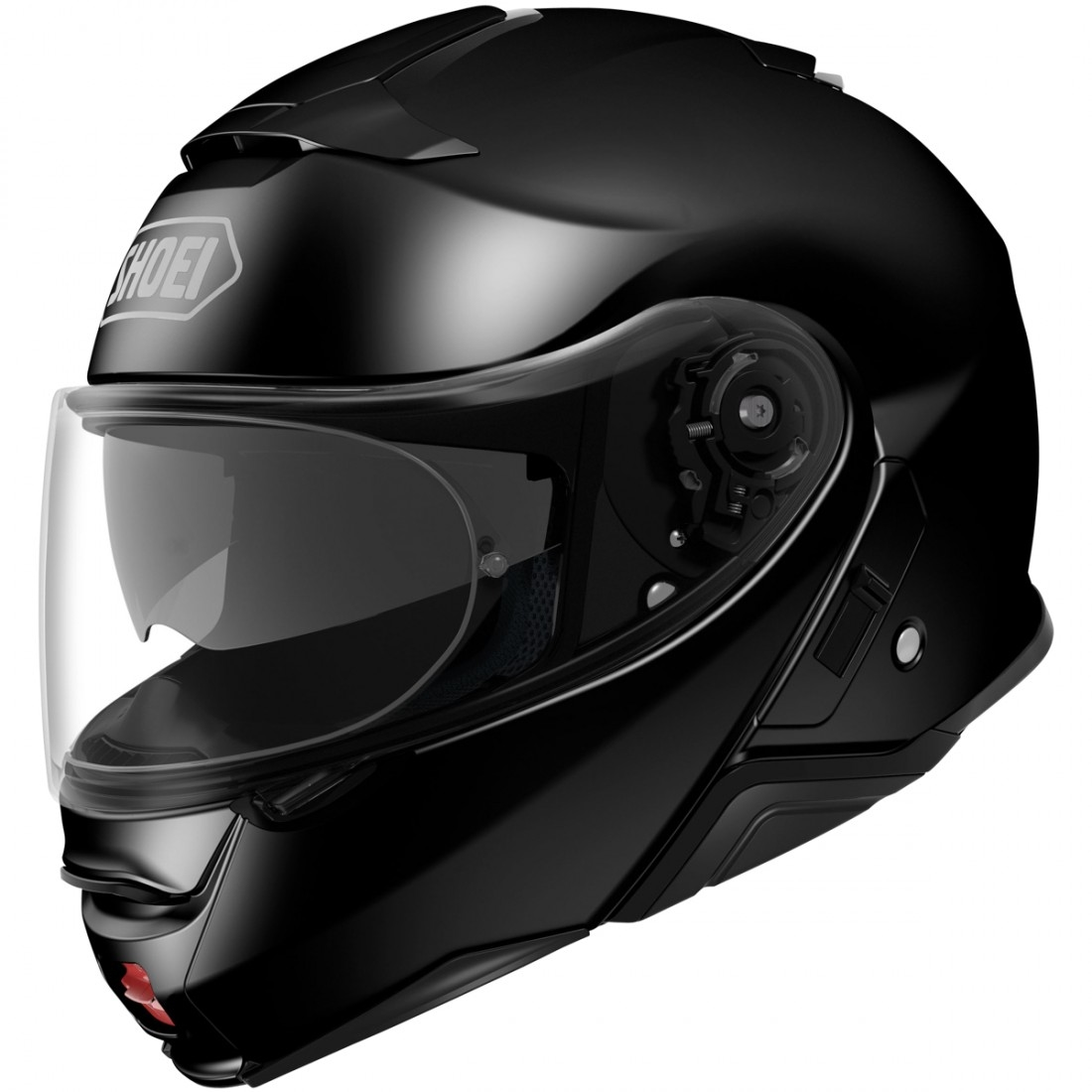Shoei Neotec 2 Full Face Motosiklet Kaskı