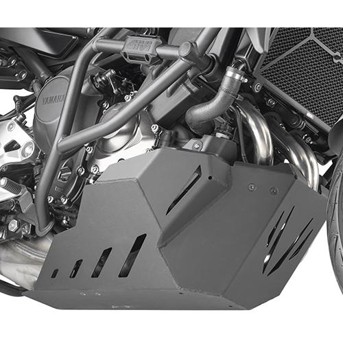 Givi RP2139 Yamaha Tracer 900/ Tracer 900 GT (18-20) Karter Koruma
