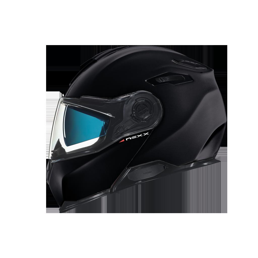 Nexx X.Vilitur Çene Açılır Motosiklet Kaskı