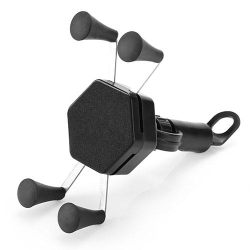 Vexo Telefon Tutucu Ayna Bağlantılı (Ahtapot)