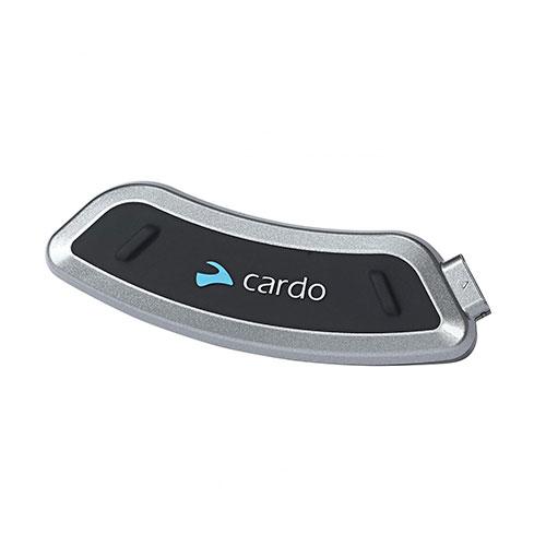 Cardo Sho-1 Batarya