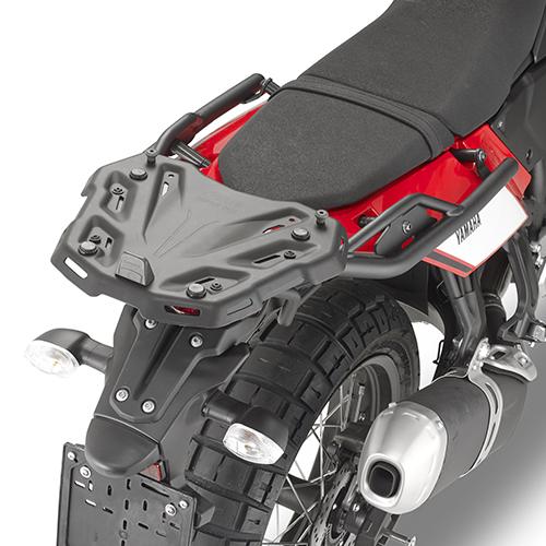 Givi SR2145 Yamaha Tenere 700 (19-20) Arka Çanta Taşıyıcı