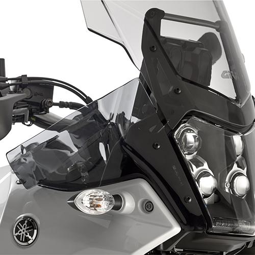 Givi DF2145 Yamaha Tenere 700 (19-20) El Deflektörü