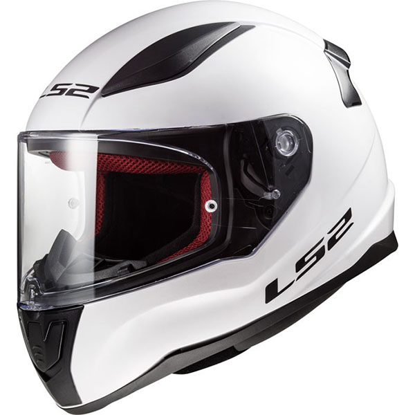 Ls2 Rapid Full Face Motosiklet Kaskı