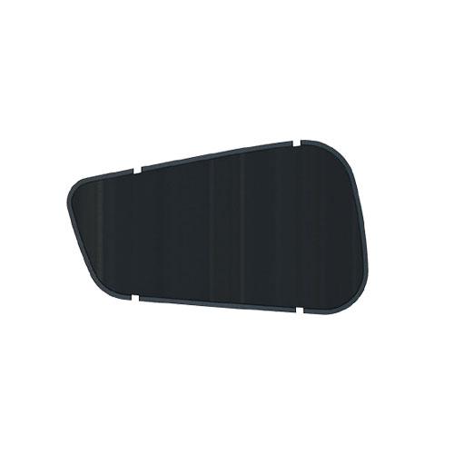 Cardo Rep00047 Packtalk - Smartpack Cihaz Yapıştırıcı Plaka