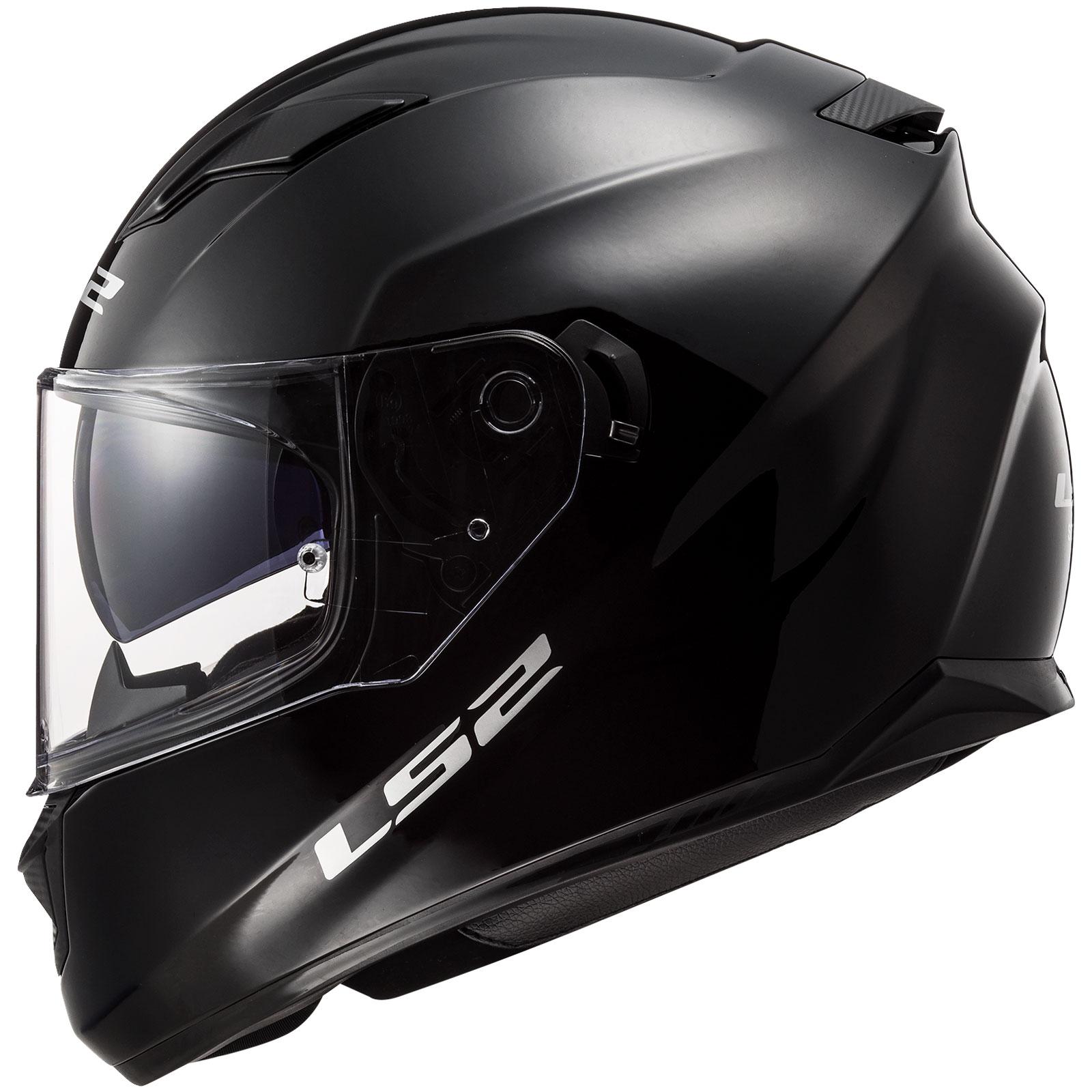 Ls2 Stream Evo Full Face Motosiklet Kaskı