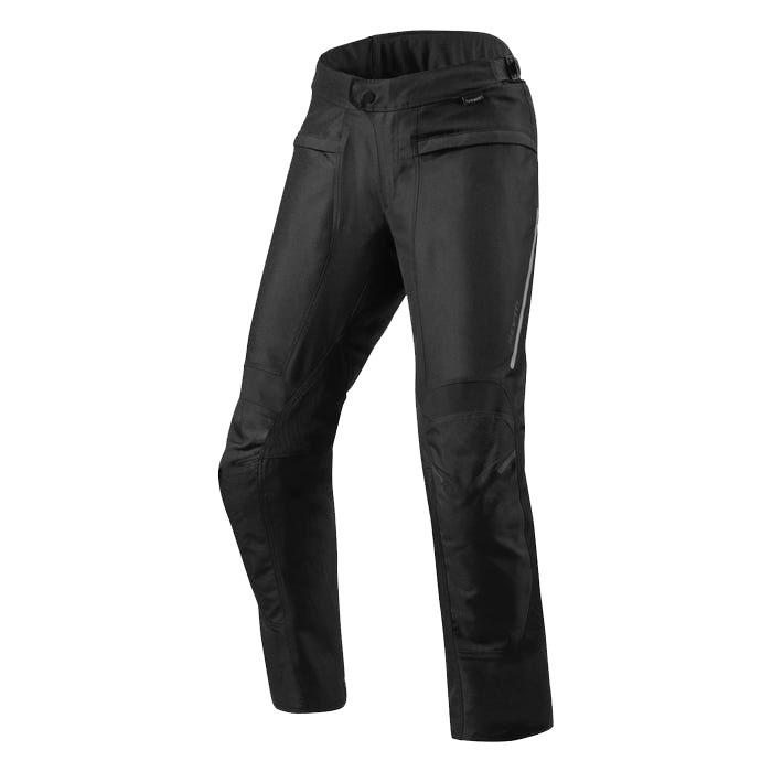 Revit Factor 4 Motosiklet Pantolonu