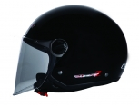 LS2 OF560 ROCKET 2 GRI KASK