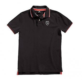 REVIT POLO PADDOCK T-SHIRT
