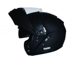 SHOEI NXR FLAGGER TC-1 KASK