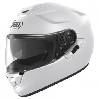 SHOEI GT-AIR BEYAZ KASK