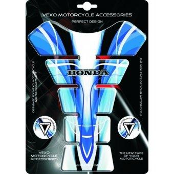 VEXO VXH-002 HONDA TANKPAD