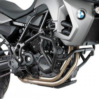 KAPPA KN690 BMW F650GS - F700GS - F800GS (08-16) KORUMA DEMIRI