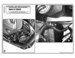 GIVI TNH5114 BMW R 1200 GS (13-15) KORUMA DEMIRI