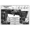 KAPPA KN453 HONDA CB 600F HORNET (07-13) KORUMA DEMIRI