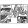 KAPPA KN28 HONDA XL 1000V VARADERO - ABS (03-06) KORUMA DEMİRİ
