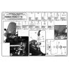 KAPPA A283AK YAMAHA CIGNUS X 125 (07-15) RÜZGAR SİPERLİK BAĞLANTISI