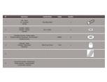KAPPA D266KIT SUZUKI BURGMAN 400 K7-K8-K9 (06-16) RÜZGAR SIPERLIK BAGLANTISI