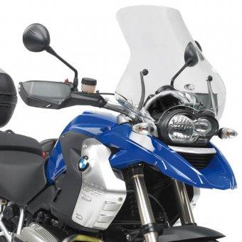 KAPPA 330DT BMW R 1200 GS (04-12) RÜZGAR SIPERLIK