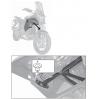 KAPPA KN1110 HONDA VFR 1200X CROSSTOURER (12-19) KORUMA DEMİRİ