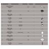 KAPPA KR4105 KAWASAKI VERSYS 1000 (12-20) ARKA ÇANTA TAŞIYICI