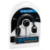 SCALA RIDER SPQ13001 MIKROFON SET HYBRID CORDED (Q1-Q3)