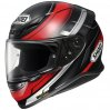 SHOEI NXR MYSTIFY TC-1 KASK