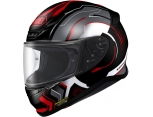 SHOEI GT-AIR REGALIA TC-4 KASK