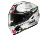 SHOEI GT-AIR INERTIA TC-1 KASK