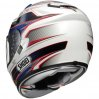 SHOEI GT-AIR INERTIA TC-2 KASK