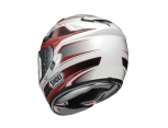 SHOEI NEOTEC IMMINENT TC-5 KASK