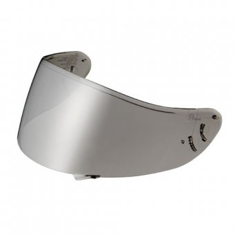 SHOEI CNS-1PN KASK CAMI SPECTRA GRI (NEOTEC - GT-AIR)