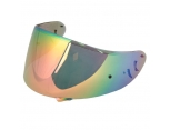SHOEI CWR-1PN KASK CAMI PHOTOCHROMIC (NXR - X-SPIRIT 3)