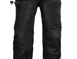 REVIT AIRWAVE 2 PANTOLON SIYAH (SHORT)