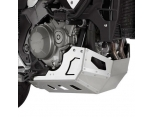 KAPPA RP1110K HONDA VFR 1200X CROSSTOURER (12-19) KARTER KORUMA
